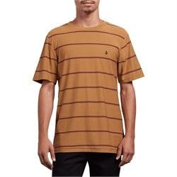 Volcom Randal Crew Shirt