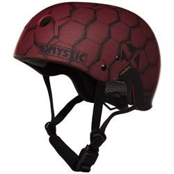 Mystic MK8 X Wake Helmet
