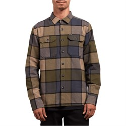Volcom Randower Flannel