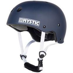 Mystic MK8 Wakeboard Helmet