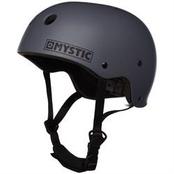 Mystic MK8 Wakeboard Helmet - Used