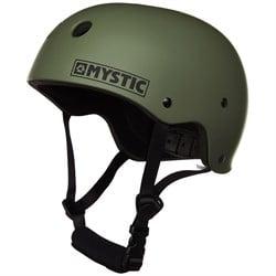 Mystic MK8 Wake Helmet