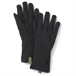 Smartwool Merino 250 Glove Liners