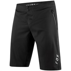 Fox Attack Water Short
