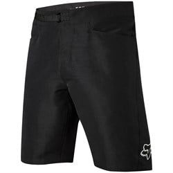 Fox Ranger WR Shorts