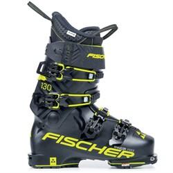 Fischer Ranger Free 130 Alpine Touring Ski Boots 2020