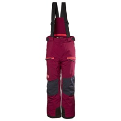 Helly Hansen Jr. Powder Pants - Kids'