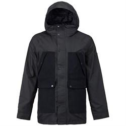 Burton Bellringer Jacket