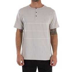 Katin Ben Henley Shirt