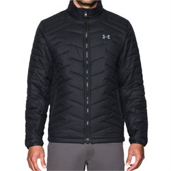 Under Armour ColdGear® Reactor Jacket