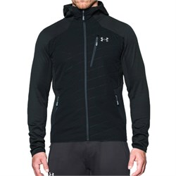 Under Armour ColdGear® Reactor Exert Jacket