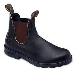 Blundstone Original 500 Boots - Women's
