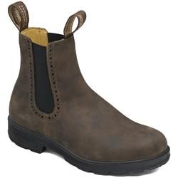 Blundstone Women's Series Boots - Women's