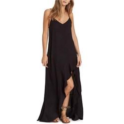 Billabong Kick It Up Dress - Women's