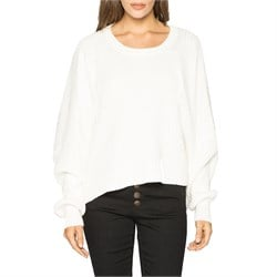 Lira Sahara Sweater - Women's