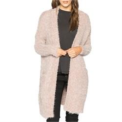 Lira Miranda Cardigan Sweater - Women's