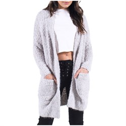 Lira Miranda Cardigan Sweater - Women's