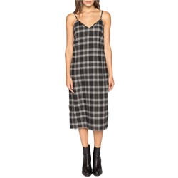 Lira Cobain Dress - Women's