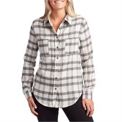 Lira Birmingham Shirt - Women's