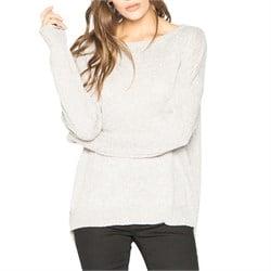 Lira Jackson Sweater - Women's
