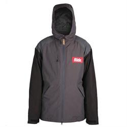 Ride Newcastle Jacket