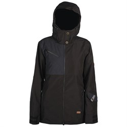 Ride Cherry Jacket - Women's