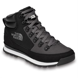 The North Face Back-To-Berkely Redux Remtlz Mesh Boots