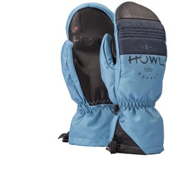 Howl Team Mitts