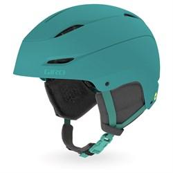 Giro Ceva MIPS Helmet - Women's