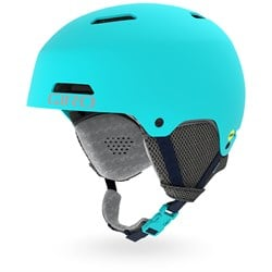 Giro Crue MIPS Helmet - Little Kids' - Used
