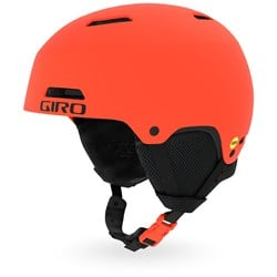Giro Crue MIPS Helmet - Little Kids'