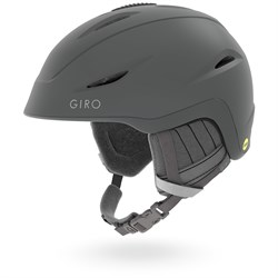 86980dcfe3 Giro Fade MIPS Helmet - Women s  112.45 Sale -  149.95