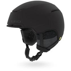 Giro Jackson MIPS Helmet