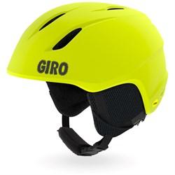 Giro Launch MIPS Helmet - Little Kids'