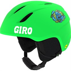 Giro Launch MIPS Helmet - Little Kids'