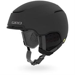 Giro Terra MIPS Helmet - Women's - Used