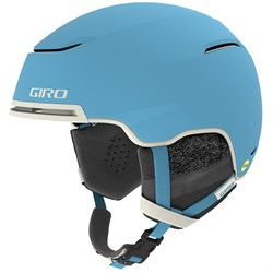 Giro Terra MIPS Helmet - Women's