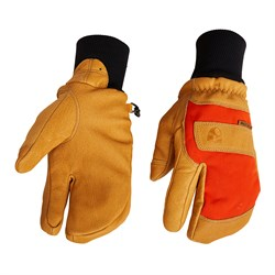 Flylow Maine Line Gloves