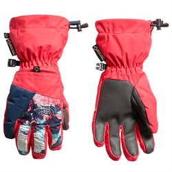 The North Face Montana GORE-TEX Gloves - Kids'