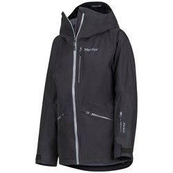 Marmot Lightray Shell Jacket - Women's