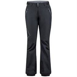Marmot Lightray Shell Pants - Women's