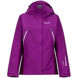 Marmot Spire Jacket - Women's