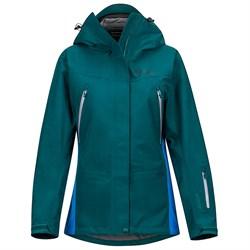 Marmot Spire GORE-TEX Jacket - Women's