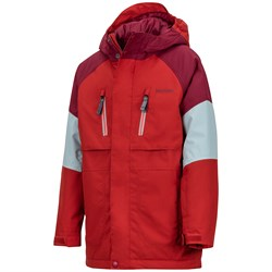 Marmot Gold Star Jacket - Big Boys'