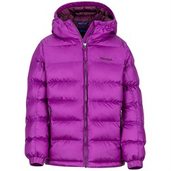 Marmot Cirque Featherless Jacket -  Girls'