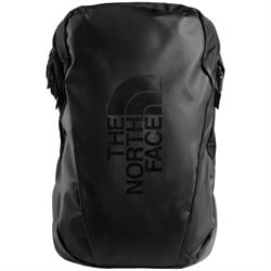 The North Face Icebox Boot Bag