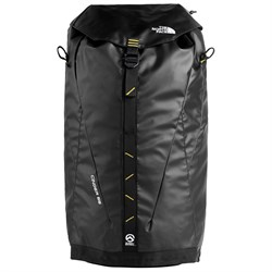 The North Face Cinder 55L Backpack
