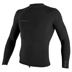 O'Neill 1.5mm Reactor II Long Sleeve Top