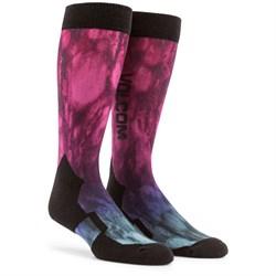 Volcom Lodge Snowboard Socks