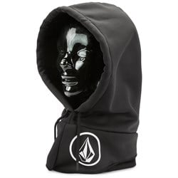 Volcom V.Co Hood Warmer Balaclava